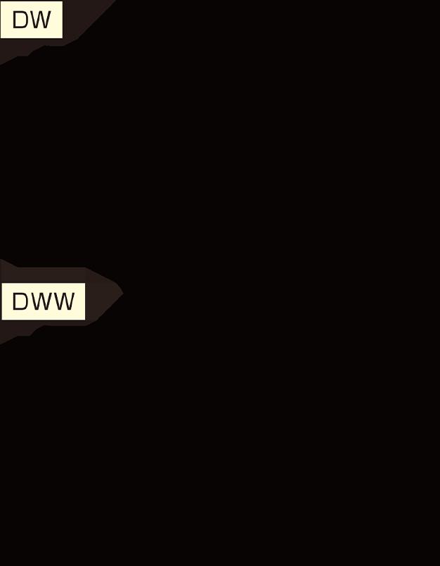 DW DWW